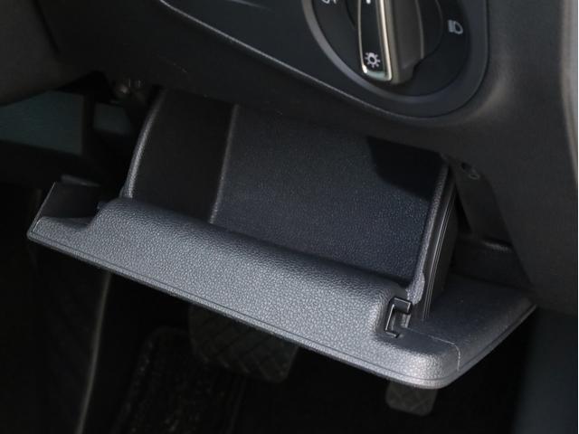 TDI 4モーション ハイライン 禁煙1オーナー フル液晶メーター アダプティブクルコン レーンキープ ステアリングアシスト 衝突被害軽減ブレーキ バックカメラ ハンズフリー電動リアゲート LEDヘッドライト シートヒーター(38枚目)
