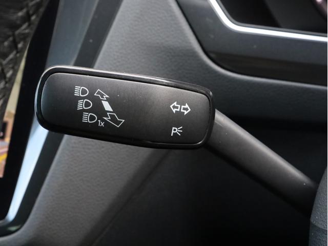 TDI 4モーション ハイライン 禁煙1オーナー フル液晶メーター アダプティブクルコン レーンキープ ステアリングアシスト 衝突被害軽減ブレーキ バックカメラ ハンズフリー電動リアゲート LEDヘッドライト シートヒーター(47枚目)