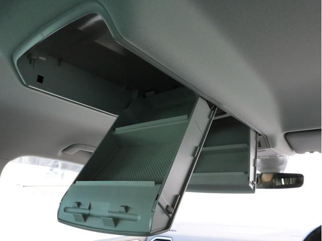TDI 4モーション ハイライン 禁煙1オーナー フル液晶メーター アダプティブクルコン レーンキープ ステアリングアシスト 衝突被害軽減ブレーキ バックカメラ ハンズフリー電動リアゲート LEDヘッドライト シートヒーター(60枚目)