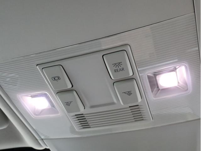 TDI 4モーション ハイライン 禁煙1オーナー フル液晶メーター アダプティブクルコン レーンキープ ステアリングアシスト 衝突被害軽減ブレーキ バックカメラ ハンズフリー電動リアゲート LEDヘッドライト シートヒーター(61枚目)