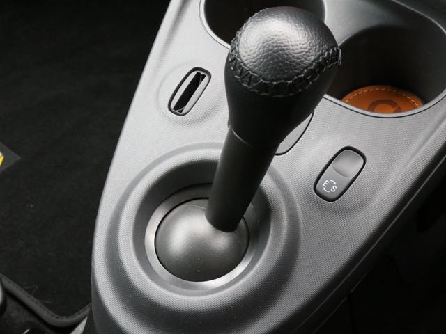 ターボ 禁煙車 ケンウッド製ドラレコ ETC リアコーナーセンサー クルコン 15AW スペアキー 取説 新車時保証書 フロアマット(11枚目)