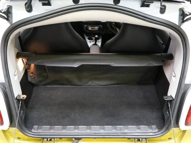 ターボ 禁煙車 ケンウッド製ドラレコ ETC リアコーナーセンサー クルコン 15AW スペアキー 取説 新車時保証書 フロアマット(18枚目)