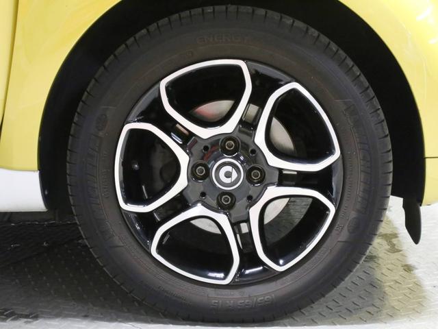 ターボ 禁煙車 ケンウッド製ドラレコ ETC リアコーナーセンサー クルコン 15AW スペアキー 取説 新車時保証書 フロアマット(19枚目)