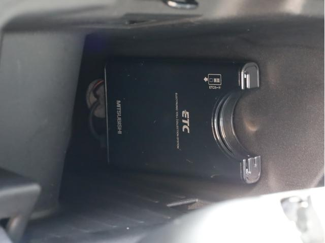 ターボ 禁煙車 ケンウッド製ドラレコ ETC リアコーナーセンサー クルコン 15AW スペアキー 取説 新車時保証書 フロアマット(20枚目)