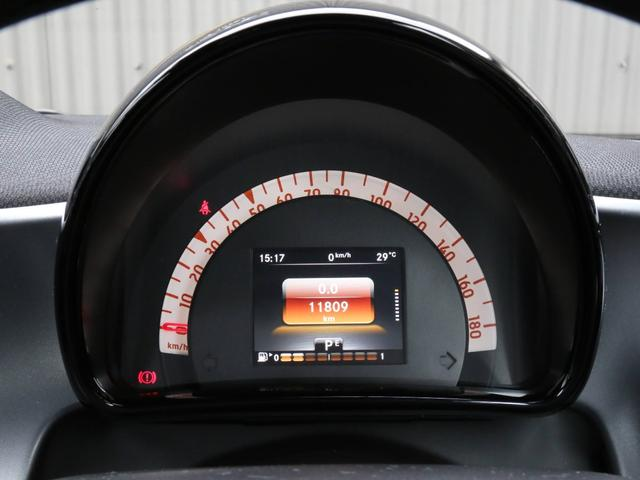 ターボ 禁煙車 ケンウッド製ドラレコ ETC リアコーナーセンサー クルコン 15AW スペアキー 取説 新車時保証書 フロアマット(21枚目)
