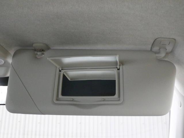 ターボ 禁煙車 ケンウッド製ドラレコ ETC リアコーナーセンサー クルコン 15AW スペアキー 取説 新車時保証書 フロアマット(26枚目)