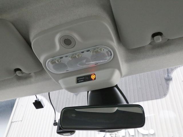 ターボ 禁煙車 ケンウッド製ドラレコ ETC リアコーナーセンサー クルコン 15AW スペアキー 取説 新車時保証書 フロアマット(28枚目)