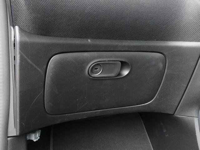 ターボ 禁煙車 ケンウッド製ドラレコ ETC リアコーナーセンサー クルコン 15AW スペアキー 取説 新車時保証書 フロアマット(29枚目)