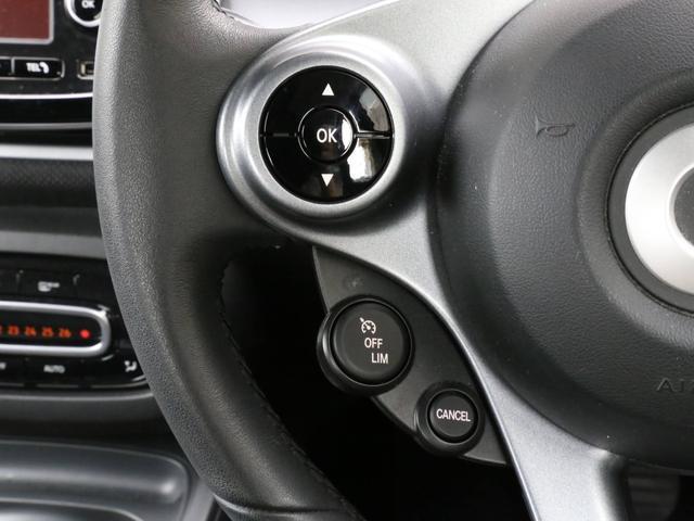 ターボ 禁煙車 ケンウッド製ドラレコ ETC リアコーナーセンサー クルコン 15AW スペアキー 取説 新車時保証書 フロアマット(34枚目)
