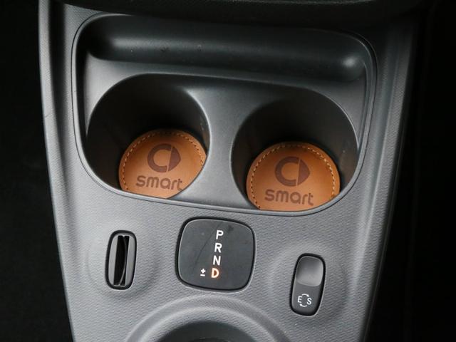 ターボ 禁煙車 ケンウッド製ドラレコ ETC リアコーナーセンサー クルコン 15AW スペアキー 取説 新車時保証書 フロアマット(36枚目)