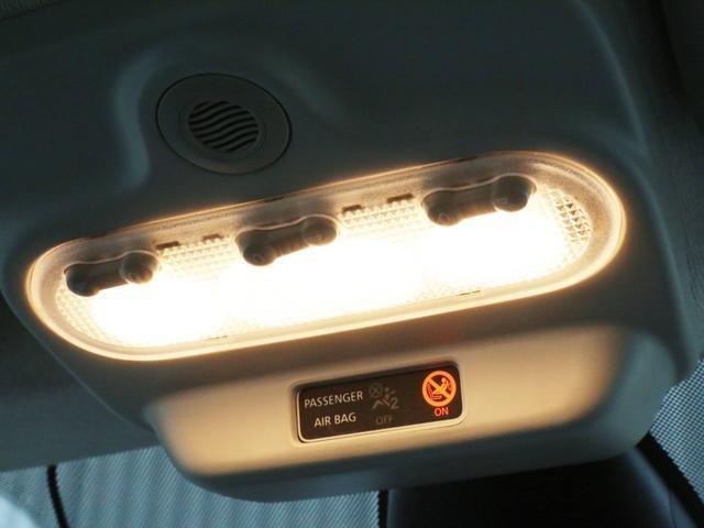 ターボ 禁煙車 ケンウッド製ドラレコ ETC リアコーナーセンサー クルコン 15AW スペアキー 取説 新車時保証書 フロアマット(40枚目)