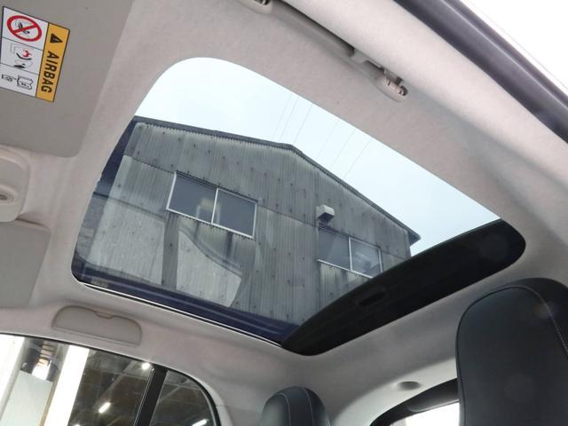 ターボ 禁煙車 ケンウッド製ドラレコ ETC リアコーナーセンサー クルコン 15AW スペアキー 取説 新車時保証書 フロアマット(43枚目)
