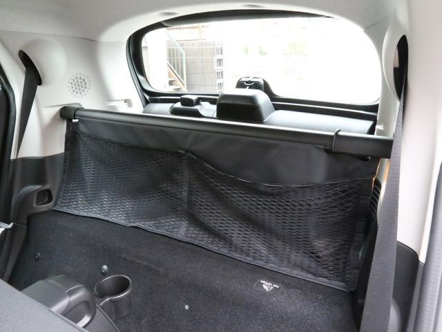 ターボ 禁煙車 ケンウッド製ドラレコ ETC リアコーナーセンサー クルコン 15AW スペアキー 取説 新車時保証書 フロアマット(45枚目)