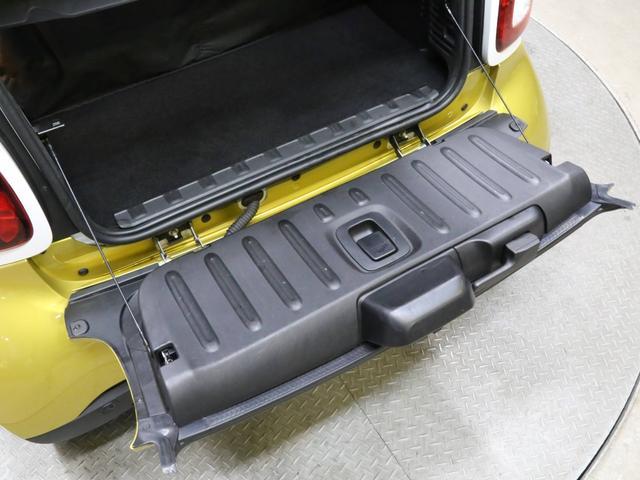 ターボ 禁煙車 ケンウッド製ドラレコ ETC リアコーナーセンサー クルコン 15AW スペアキー 取説 新車時保証書 フロアマット(51枚目)