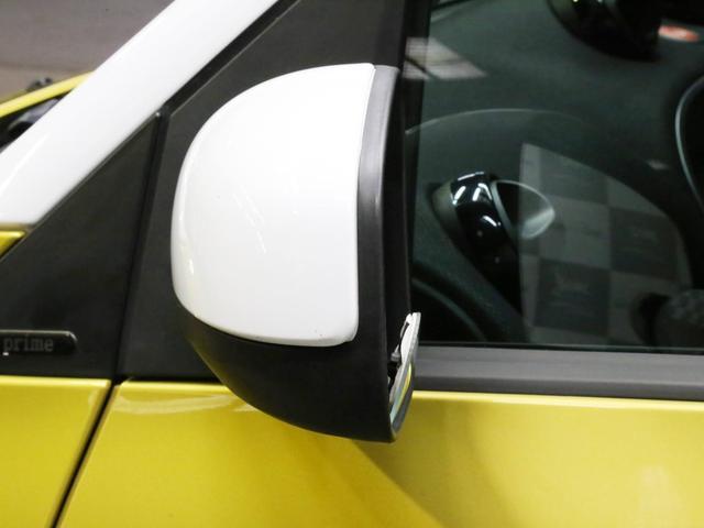 ターボ 禁煙車 ケンウッド製ドラレコ ETC リアコーナーセンサー クルコン 15AW スペアキー 取説 新車時保証書 フロアマット(53枚目)