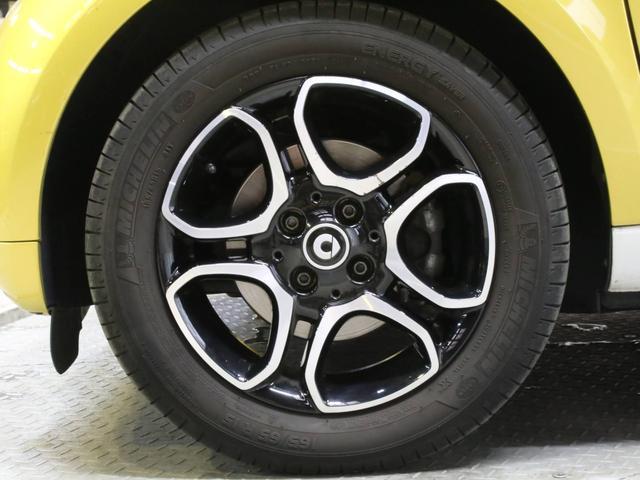 ターボ 禁煙車 ケンウッド製ドラレコ ETC リアコーナーセンサー クルコン 15AW スペアキー 取説 新車時保証書 フロアマット(56枚目)
