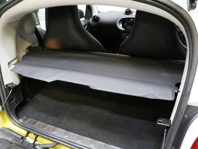 ターボ 禁煙車 ケンウッド製ドラレコ ETC リアコーナーセンサー クルコン 15AW スペアキー 取説 新車時保証書 フロアマット(57枚目)