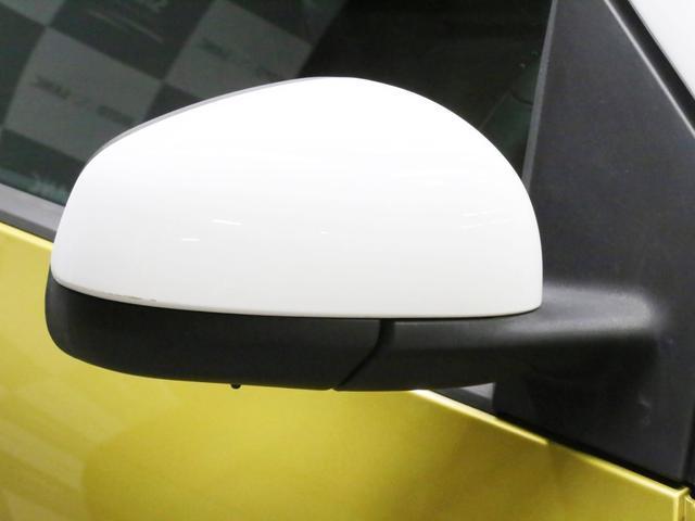 ターボ 禁煙車 ケンウッド製ドラレコ ETC リアコーナーセンサー クルコン 15AW スペアキー 取説 新車時保証書 フロアマット(59枚目)