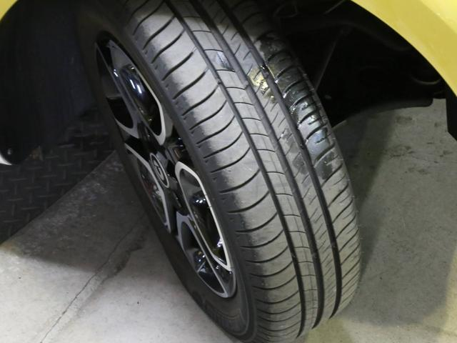 ターボ 禁煙車 ケンウッド製ドラレコ ETC リアコーナーセンサー クルコン 15AW スペアキー 取説 新車時保証書 フロアマット(60枚目)