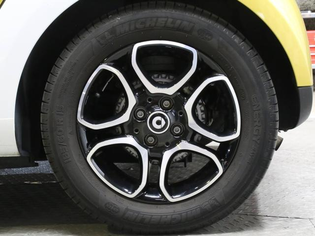 ターボ 禁煙車 ケンウッド製ドラレコ ETC リアコーナーセンサー クルコン 15AW スペアキー 取説 新車時保証書 フロアマット(62枚目)