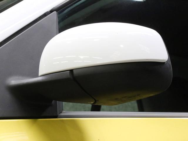 ターボ 禁煙車 ケンウッド製ドラレコ ETC リアコーナーセンサー クルコン 15AW スペアキー 取説 新車時保証書 フロアマット(63枚目)