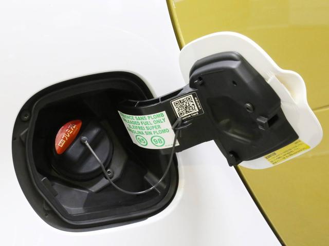 ターボ 禁煙車 ケンウッド製ドラレコ ETC リアコーナーセンサー クルコン 15AW スペアキー 取説 新車時保証書 フロアマット(65枚目)
