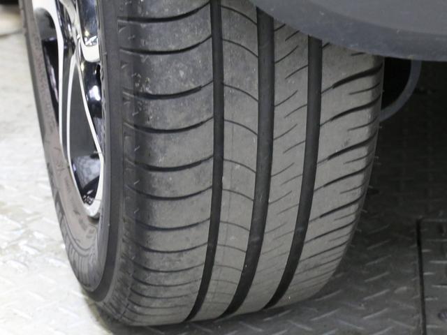 ターボ 禁煙車 ケンウッド製ドラレコ ETC リアコーナーセンサー クルコン 15AW スペアキー 取説 新車時保証書 フロアマット(73枚目)