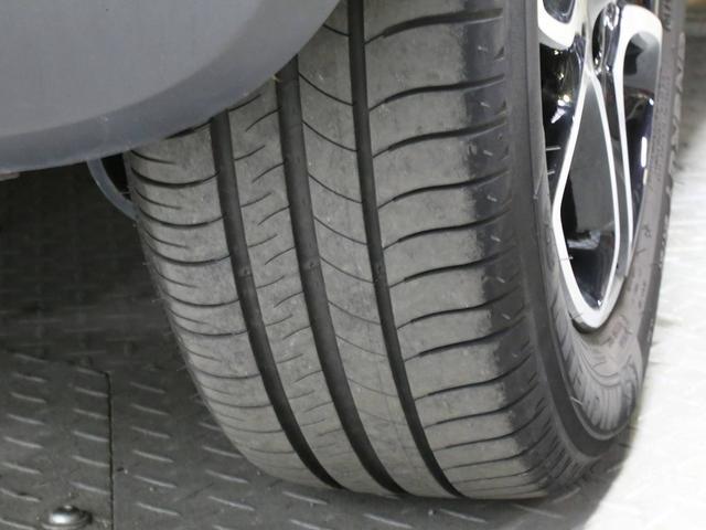 ターボ 禁煙車 ケンウッド製ドラレコ ETC リアコーナーセンサー クルコン 15AW スペアキー 取説 新車時保証書 フロアマット(74枚目)