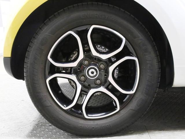 ターボ 禁煙車 ケンウッド製ドラレコ ETC リアコーナーセンサー クルコン 15AW スペアキー 取説 新車時保証書 フロアマット(75枚目)