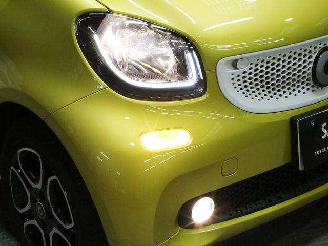 ターボ 禁煙車 ケンウッド製ドラレコ ETC リアコーナーセンサー クルコン 15AW スペアキー 取説 新車時保証書 フロアマット(76枚目)