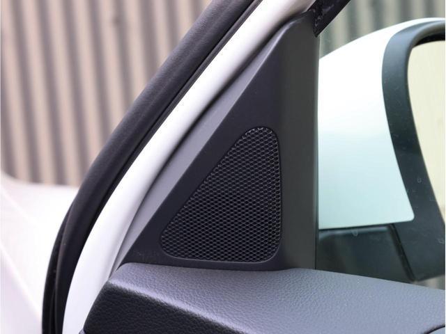 TSIブルーモーションテクノロジー 1オーナー 禁煙 ディーラー整備記録簿 純正メモリーナビ フルセグTV DVD再生 Bluetooth バックカメラ リアコーナーセンサー クルーズコントロール バイキセノンヘッドライト(20枚目)