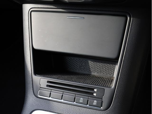 TSIブルーモーションテクノロジー 1オーナー 禁煙 ディーラー整備記録簿 純正メモリーナビ フルセグTV DVD再生 Bluetooth バックカメラ リアコーナーセンサー クルーズコントロール バイキセノンヘッドライト(34枚目)