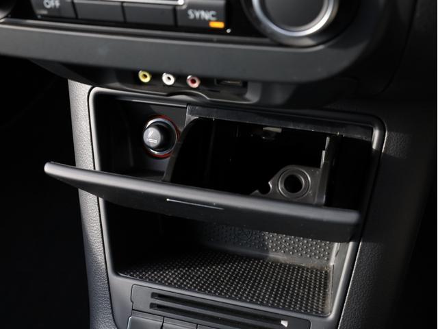 TSIブルーモーションテクノロジー 1オーナー 禁煙 ディーラー整備記録簿 純正メモリーナビ フルセグTV DVD再生 Bluetooth バックカメラ リアコーナーセンサー クルーズコントロール バイキセノンヘッドライト(35枚目)