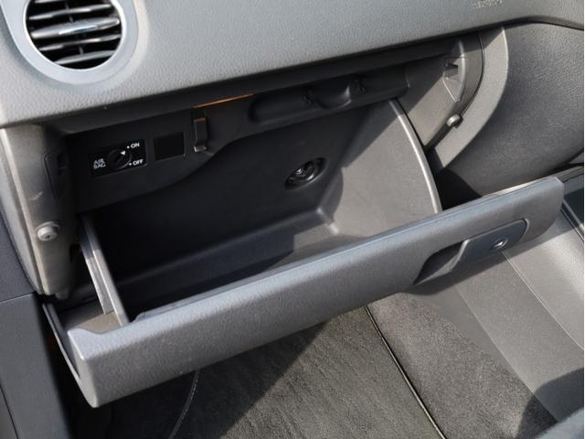 TSIブルーモーションテクノロジー 1オーナー 禁煙 ディーラー整備記録簿 純正メモリーナビ フルセグTV DVD再生 Bluetooth バックカメラ リアコーナーセンサー クルーズコントロール バイキセノンヘッドライト(48枚目)