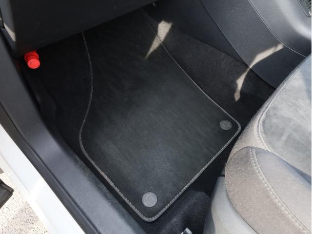 TSIブルーモーションテクノロジー 1オーナー 禁煙 ディーラー整備記録簿 純正メモリーナビ フルセグTV DVD再生 Bluetooth バックカメラ リアコーナーセンサー クルーズコントロール バイキセノンヘッドライト(49枚目)