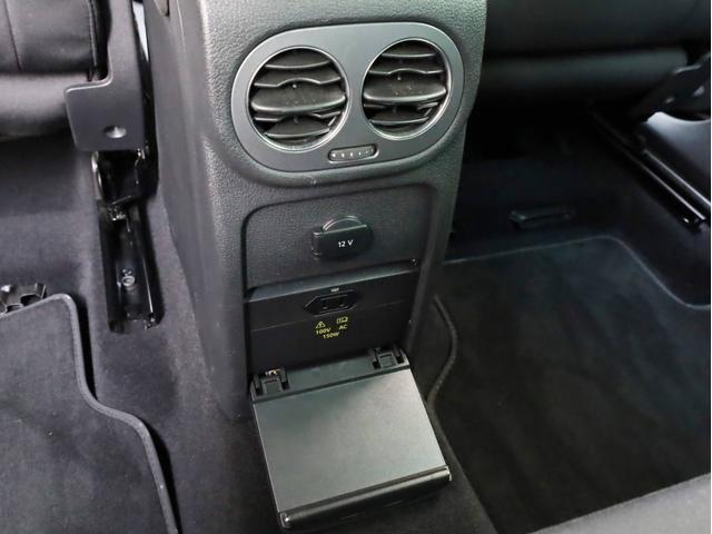 TSIブルーモーションテクノロジー 1オーナー 禁煙 ディーラー整備記録簿 純正メモリーナビ フルセグTV DVD再生 Bluetooth バックカメラ リアコーナーセンサー クルーズコントロール バイキセノンヘッドライト(59枚目)