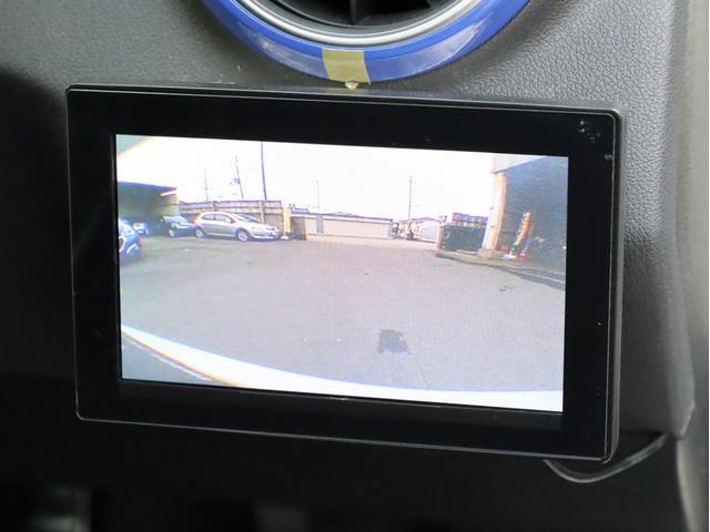 サムライブルー・リミテッドエディション 禁煙 コンペティションPKGべース111台限定車 禁煙 純正ナビ フルセグTV DVD再生 バックカメラ ドライブレコーダー 専用18AW 専用カラー 専用インテリア(10枚目)