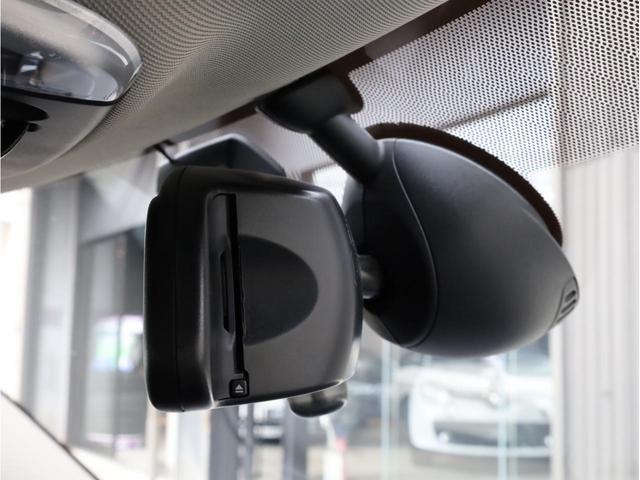 クーパーSD クラブマン 禁煙 LEDライト ペッパーPKG 純ナビ Bluetooth接続可 Bカメラ リアコーナーセンサー D記録簿(H29、30、R01、02) スペアキー有 取説 新車時保証書(11枚目)