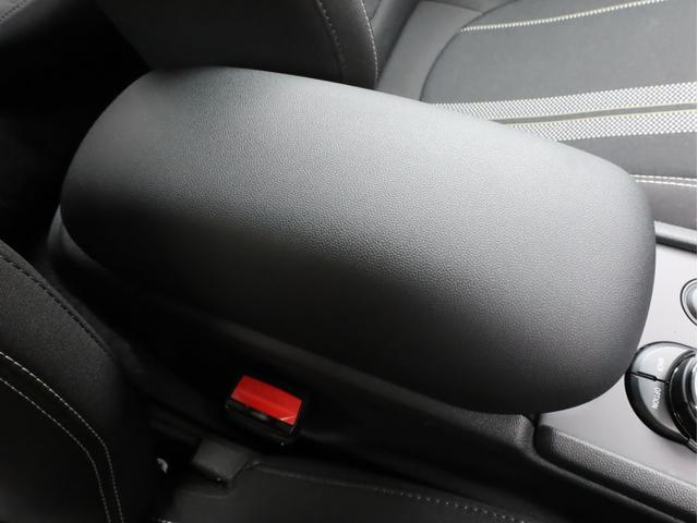 クーパーSD クラブマン 禁煙 LEDライト ペッパーPKG 純ナビ Bluetooth接続可 Bカメラ リアコーナーセンサー D記録簿(H29、30、R01、02) スペアキー有 取説 新車時保証書(42枚目)