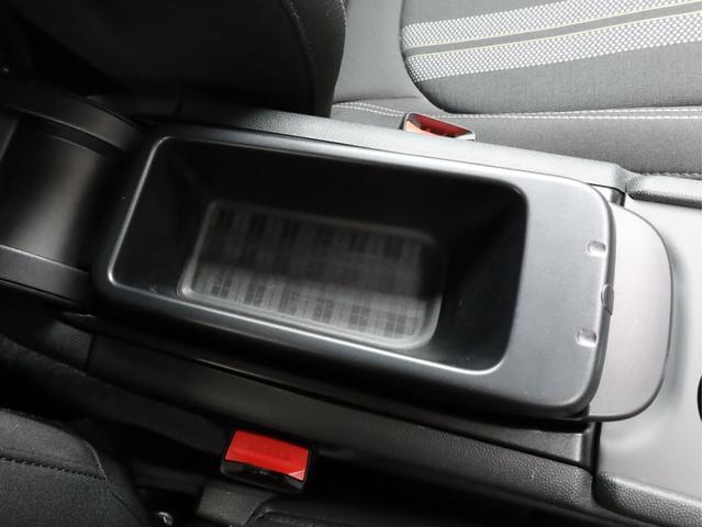 クーパーSD クラブマン 禁煙 LEDライト ペッパーPKG 純ナビ Bluetooth接続可 Bカメラ リアコーナーセンサー D記録簿(H29、30、R01、02) スペアキー有 取説 新車時保証書(43枚目)