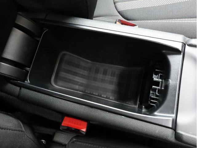クーパーSD クラブマン 禁煙 LEDライト ペッパーPKG 純ナビ Bluetooth接続可 Bカメラ リアコーナーセンサー D記録簿(H29、30、R01、02) スペアキー有 取説 新車時保証書(44枚目)