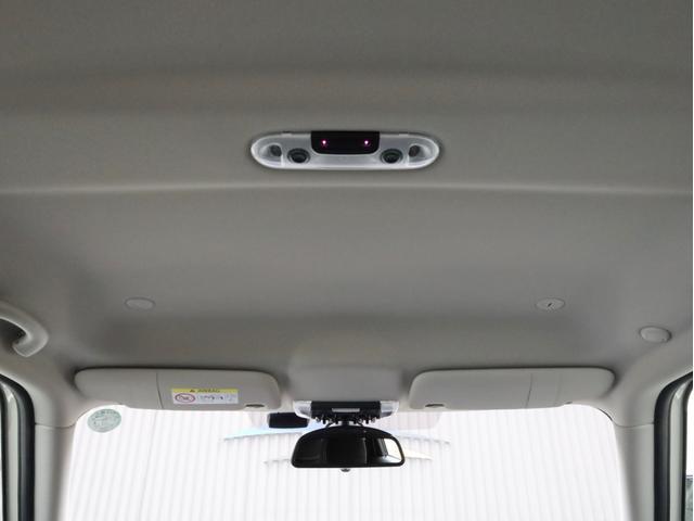 クーパーSD クラブマン 禁煙 LEDライト ペッパーPKG 純ナビ Bluetooth接続可 Bカメラ リアコーナーセンサー D記録簿(H29、30、R01、02) スペアキー有 取説 新車時保証書(48枚目)