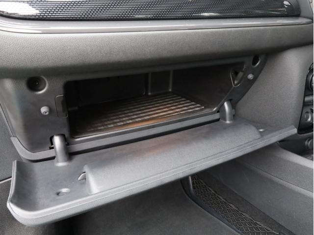 クーパーSD クラブマン 禁煙 LEDライト ペッパーPKG 純ナビ Bluetooth接続可 Bカメラ リアコーナーセンサー D記録簿(H29、30、R01、02) スペアキー有 取説 新車時保証書(53枚目)