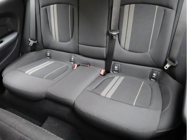 クーパーSD クラブマン 禁煙 LEDライト ペッパーPKG 純ナビ Bluetooth接続可 Bカメラ リアコーナーセンサー D記録簿(H29、30、R01、02) スペアキー有 取説 新車時保証書(59枚目)