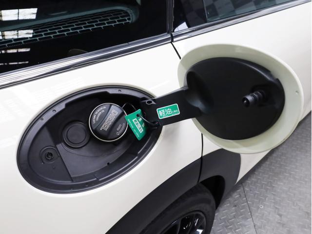 クーパーSD クラブマン 禁煙 LEDライト ペッパーPKG 純ナビ Bluetooth接続可 Bカメラ リアコーナーセンサー D記録簿(H29、30、R01、02) スペアキー有 取説 新車時保証書(74枚目)