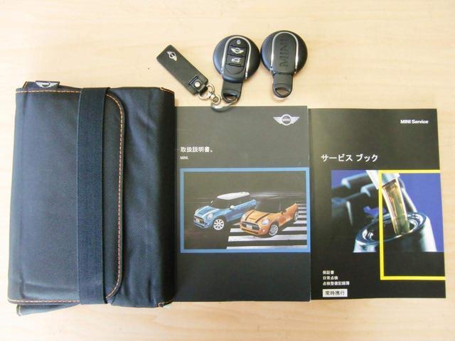 ワン 1オーナー 禁煙車 純正ナビ Bluetooth ミュージックサーバー機能 アイドリングストップ ETC スペアキー有(2枚目)
