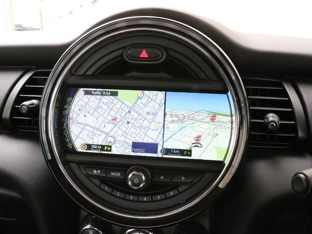 ワン 1オーナー 禁煙車 純正ナビ Bluetooth ミュージックサーバー機能 アイドリングストップ ETC スペアキー有(4枚目)
