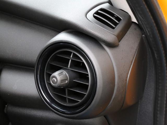 ワン 1オーナー 禁煙車 純正ナビ Bluetooth ミュージックサーバー機能 アイドリングストップ ETC スペアキー有(25枚目)