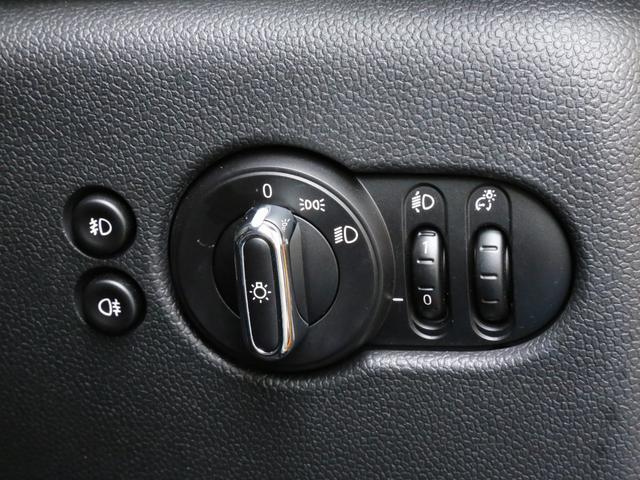 ワン 1オーナー 禁煙車 純正ナビ Bluetooth ミュージックサーバー機能 アイドリングストップ ETC スペアキー有(26枚目)