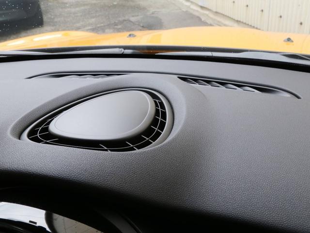 ワン 1オーナー 禁煙車 純正ナビ Bluetooth ミュージックサーバー機能 アイドリングストップ ETC スペアキー有(29枚目)
